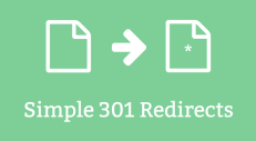 simple-301-redirects-featured