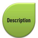 DescriptionButton