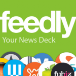 Feedly_banner-630x307